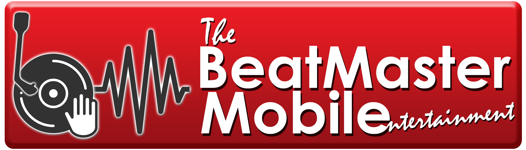 The BeatMaster Mobile